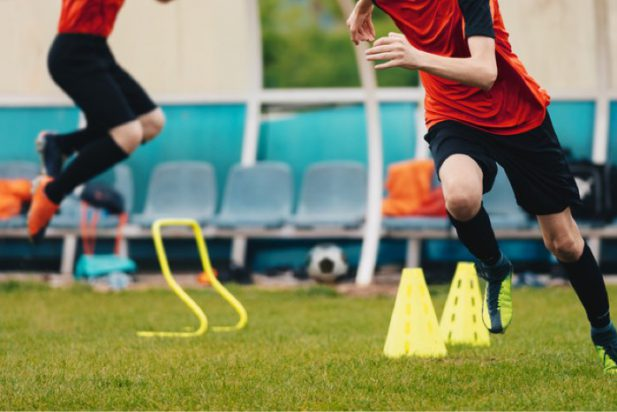 Formation Devenez enseignant d'activités physiques pour tous