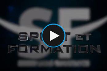 Présentation Sport et Formation
