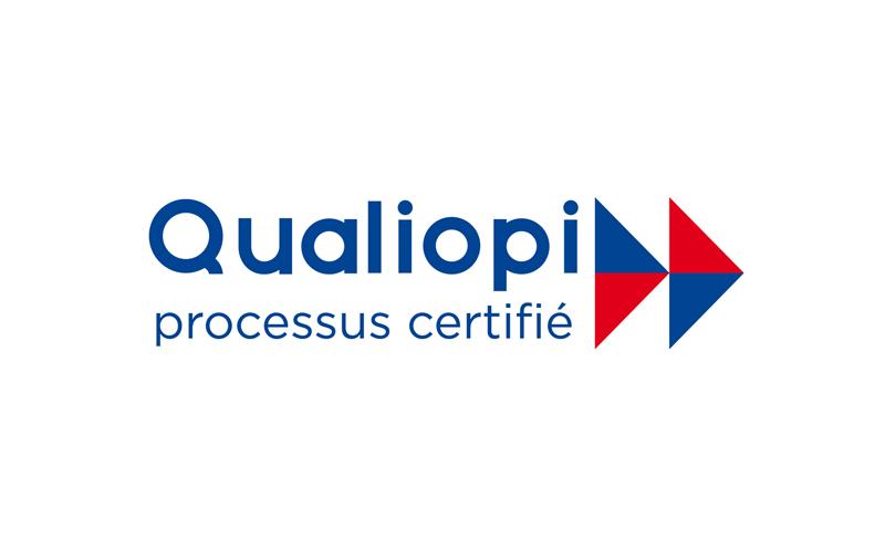 Sport et Formation certifié Qualiopi